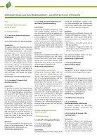 Allersberg-2019-12 - Seite 6