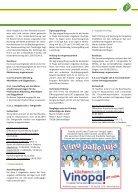 Allersberg-2019-12 - Seite 7