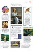 BUNTE Spezial - Seite 5
