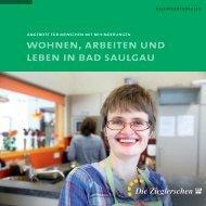 BeHi_Standortbrosch_Bad_Saulgau_END