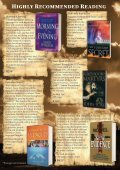 Christian Liberty Books December 2019 Promotions - Page 2