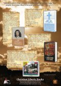 Christian Liberty Books December 2019 Promotions - Page 3