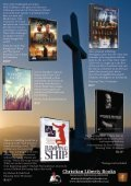 Christian Liberty Books December 2019 Promotions - Page 7