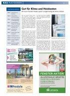 Bauratgeber Kaufbeuren / Buchloe / Marktoberdorf - Seite 2