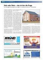 Bauratgeber Kaufbeuren / Buchloe / Marktoberdorf - Seite 4