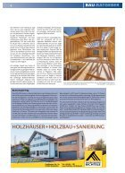 Bauratgeber Kaufbeuren / Buchloe / Marktoberdorf - Seite 5