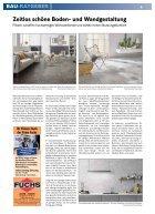 Bauratgeber Kaufbeuren / Buchloe / Marktoberdorf - Seite 6