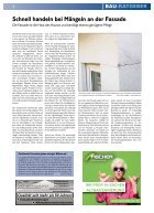 Bauratgeber Kaufbeuren / Buchloe / Marktoberdorf - Seite 7