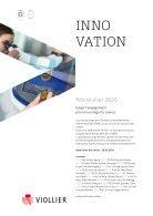 VSAO Journal ASMAC 6-2019_FR_150 - Page 4