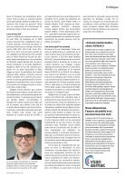 VSAO Journal ASMAC 6-2019_FR_150 - Page 7