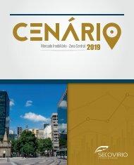 Cenário Zona Central 2019