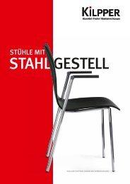 Prospekt_Stahlrohrstuehle_2019_12
