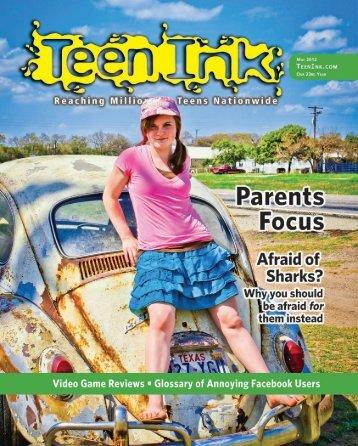 Download - Teen Ink