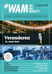 WAM.n°2.NL