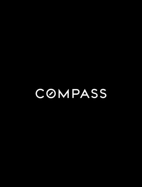 Compass - Pasadena Magazine Nov/Dec 2019