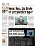 Berliner Kurier 05.12.2019 - Seite 2