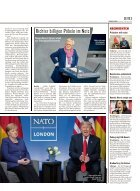 Berliner Kurier 05.12.2019 - Seite 3