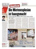 Berliner Kurier 05.12.2019 - Seite 6