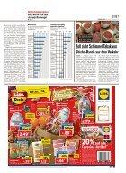 Berliner Kurier 05.12.2019 - Seite 7