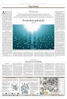 Berliner Zeitung 05.12.2019 - Seite 2