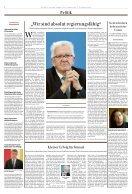 Berliner Zeitung 05.12.2019 - Seite 4