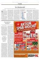 Berliner Zeitung 05.12.2019 - Seite 5