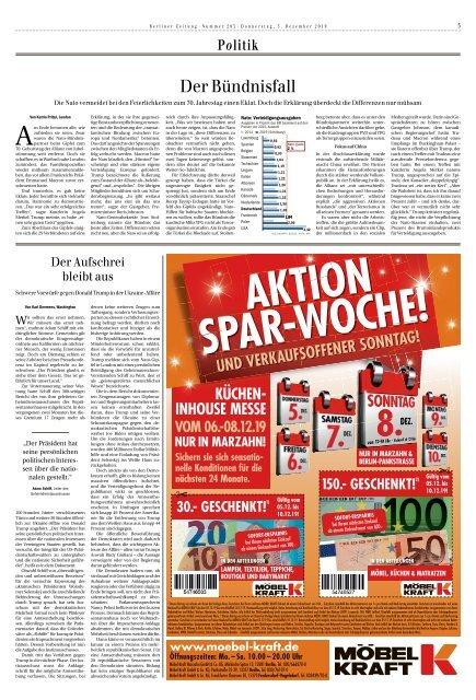 Berliner Zeitung 05.12.2019