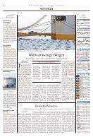 Berliner Zeitung 05.12.2019 - Seite 6