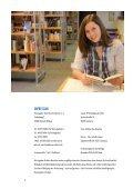 BdV - Bund der Versicherten e.V. - Seite 2
