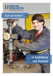 BdV - ralph-ehmann.de