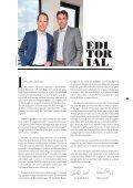 «Wir tun Gutes» Schweiz / Liechtenstein (Nr. 1) - Seite 3