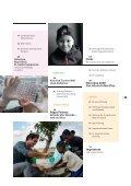 «Wir tun Gutes» Schweiz / Liechtenstein (Nr. 1) - Seite 5