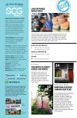 Majalah SCG Edisi Desember 2019 - Page 4