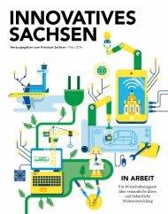 Innovatives Sachsen (1)