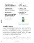 Innovatives Sachsen - Seite 2