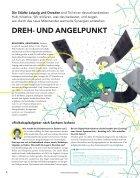 Innovatives Sachsen - Seite 4