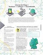 Innovatives Sachsen - Seite 5