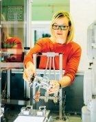 Innovatives Sachsen - Seite 6