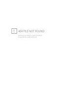 ERIMA Tennis 2020 - Österreich - Seite 5