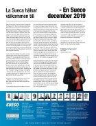 En Sueco December 2019 - Page 2