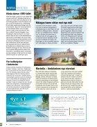 En Sueco December 2019 - Page 6