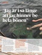 Våga Jul 2019 - Page 6