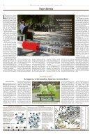 Berliner Zeitung 06.12.2019 - Seite 2