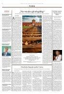 Berliner Zeitung 06.12.2019 - Seite 4