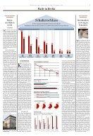 Berliner Zeitung 06.12.2019 - Seite 5