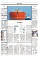 Berliner Zeitung 06.12.2019 - Seite 6