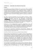 Vertrag zur Versorgung im Fachgebiet der Gastroenterologie in ... - Seite 3