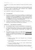 Vertrag zur Versorgung im Fachgebiet der Gastroenterologie in ... - Seite 4