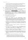 Vertrag zur Versorgung im Fachgebiet der Gastroenterologie in ... - Seite 5