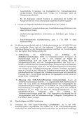 Vertrag zur Versorgung im Fachgebiet der Gastroenterologie in ... - Seite 7